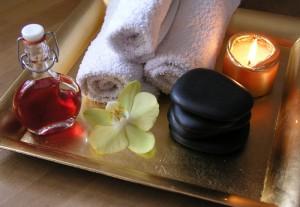 profesionální-kosmetika-do wellness