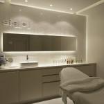 První pražský beauty concept store Ingredients