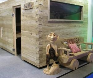sauna-dekorace