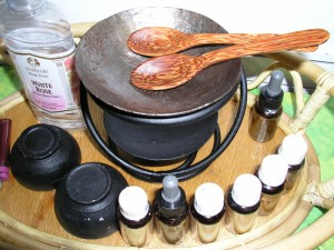 wellness-aroma-terapie