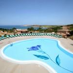 Sardinie-sever---Delphina--