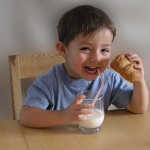 deti-wellness-kondice