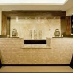 wellness interiéry wellness provoz vybavení pro wellness a spa