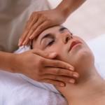 Dobře analyzovaná klientela wellness a spa – klíč k úspěchu provozu