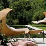 zahradní wllness nábytek wellness nábytek pro wellness a spa nábytek