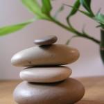 Wellness trendy – pohed do blízké budoucnosti