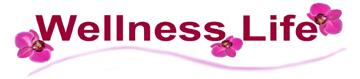 Wl logo web