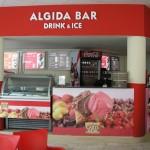 akva-bar
