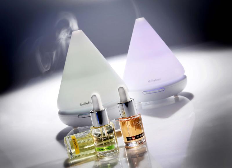 aroma-wellness-spa