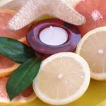 citrus-spa
