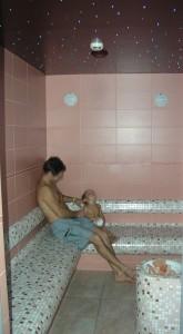 sauna-deti-wellness-spa