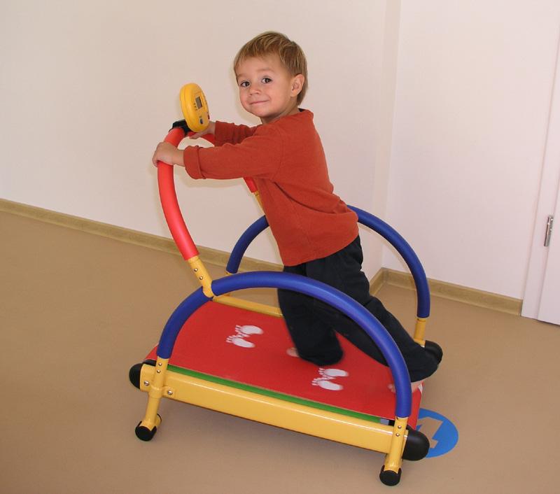 deti-fitness