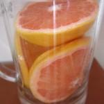 spa-citrus
