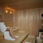 wellnes-spa-sauna-int