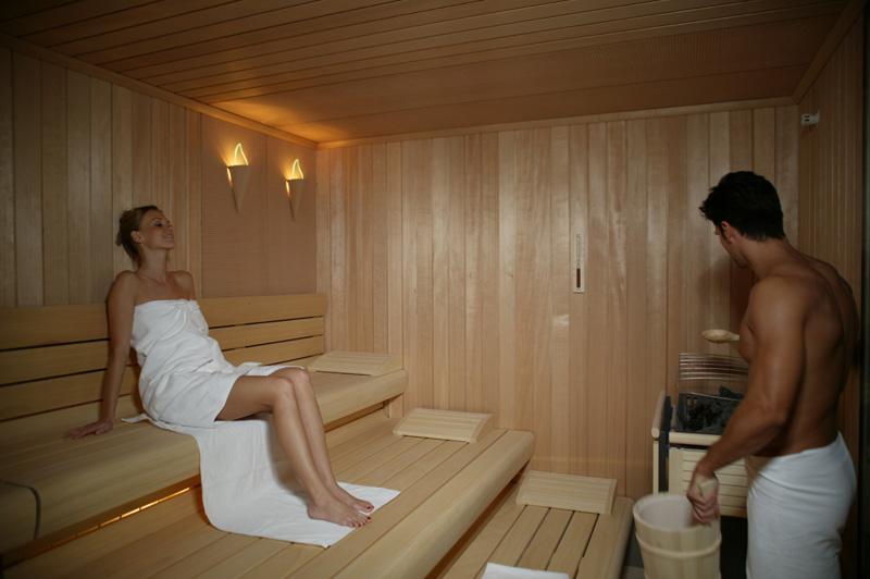 wellnes-spa-sauna-int