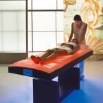 wellness-kolorterapie-masaz