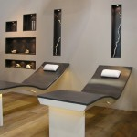 wellness-spa-interier-1