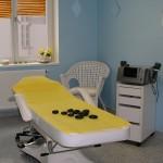Rozšířený provoz, speciální akce pro klienty, maminky ve wellness a SPA