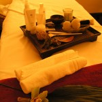 wellness-spa-interier-2