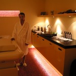wellness-spa-interier-25