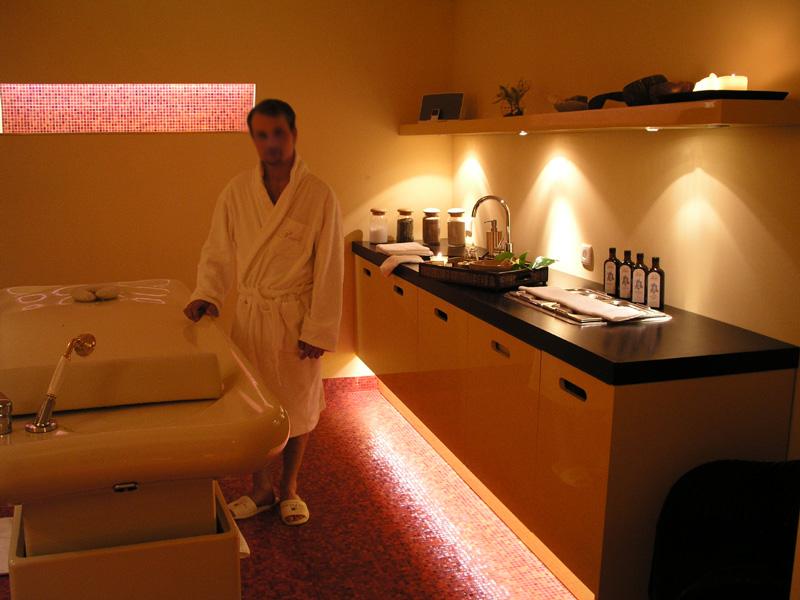 wellness-spa-interier-25