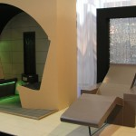 wellness-spa-interiery