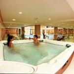 wellness-spa-interiery-prov
