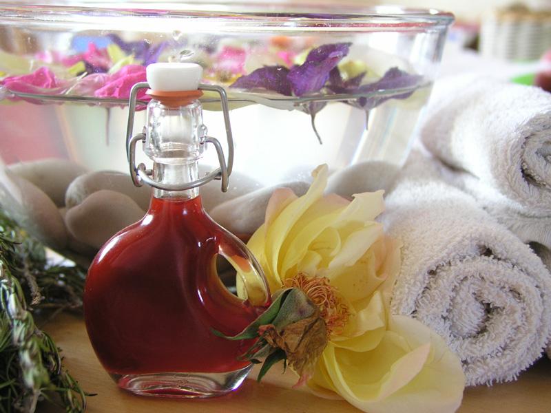 wellness-spa-kosmetika-5