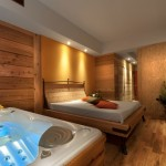 wellness-spa-kunetin-6