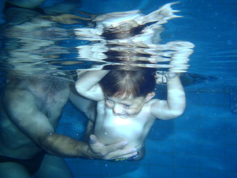 deti-pod-vodou
