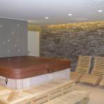 domaci-wellness-3