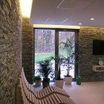 domaci-wellness-5