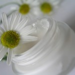 bio-kosmetika-wellness