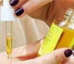 Tajemství BIO kosmetiky Douces Angevines