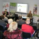 Odborný program České asociace wellness