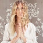 Voňavé mlhy – pro osvěžení i zážitek ve wellness, beauty a spa