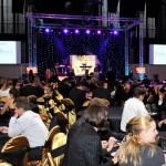 Czech Hotel Awards podruhé