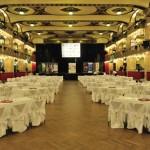 Czech Hotel Awards – Výsledky soutěže Hotel roku 2013