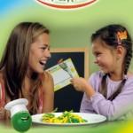 Česko bojuje proti dětské obezitě,  dětí s nadváhou přibývá