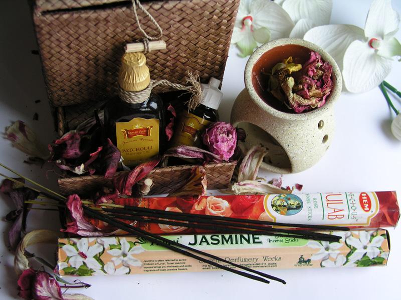 aroma-terapie-wellness