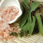 Peeling do sauny – saunové rituály pro zpestření saunování – příjemné zážitky v sauně
