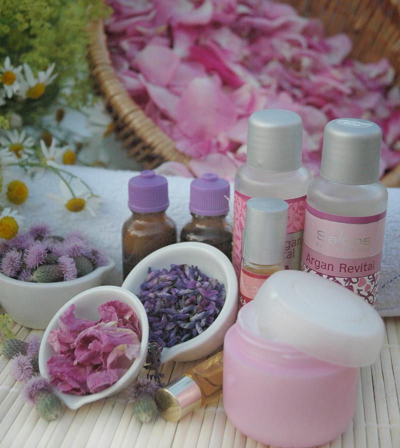 aroma-terapie-wellness trendy