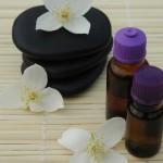 aroma-terapie-wellness-trendy