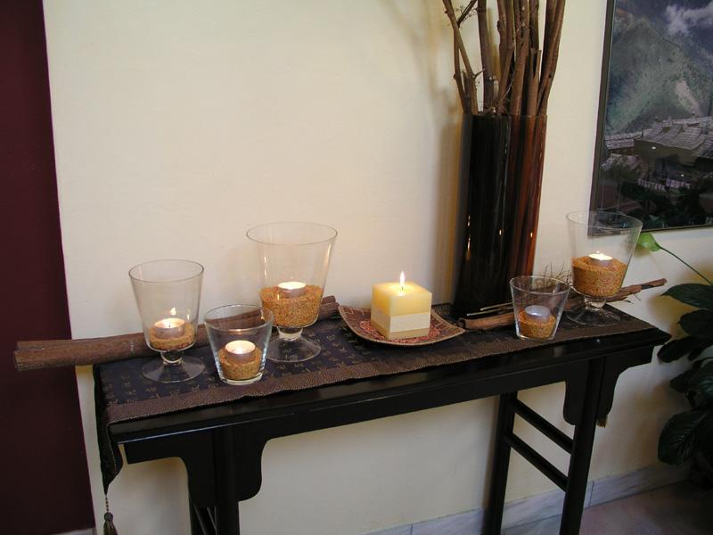 aroma-terapie-wellness-dekorace