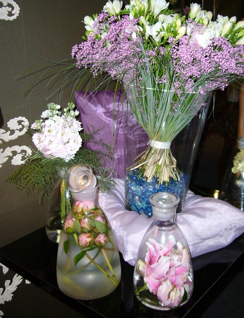 aroma-terapie-wellnes-trendy