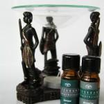 3-aroma-terapie