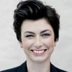 Mgr. Jana Havrdová zvolena prezidentkou mezinárodní organizace FISAF