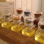 aroma-trapie-koupele
