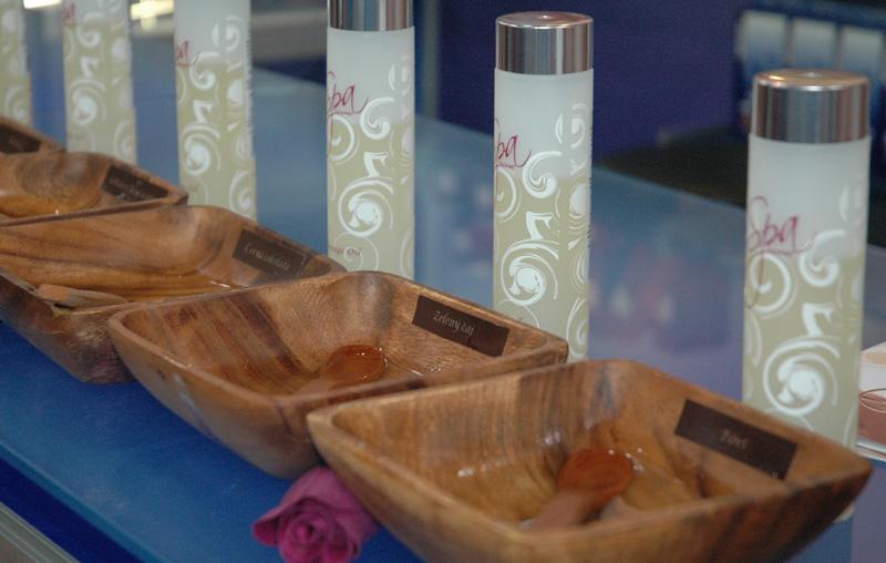 aromaterapie-kosmetika