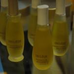 decleor-kosmetika-wellness